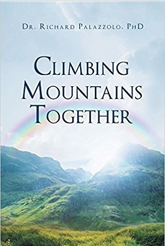 Climbing Mountains Together